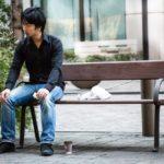 寂しい独身50代が充実した生活を手に入れる方法