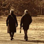 A型男性が恋愛で本気かどうか見極める方法