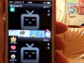 斎藤さんアプリ エロい相手 見つける 方法