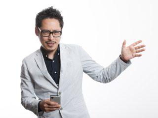 斎藤さん line交換 line電話