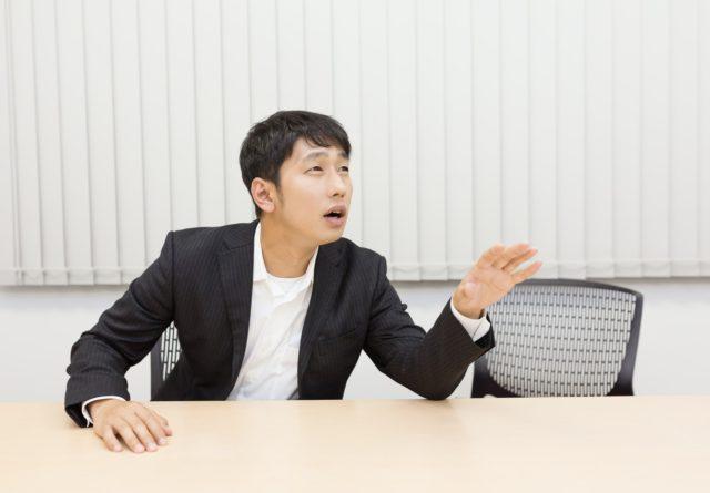 斎藤さん 話す内容 きもい