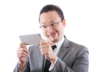 斎藤さん メール認証できない