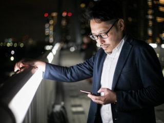 斎藤さんアプリ ビデオ通話 危ない
