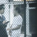 斎藤さんアプリで警察に通報されたらどうなる?