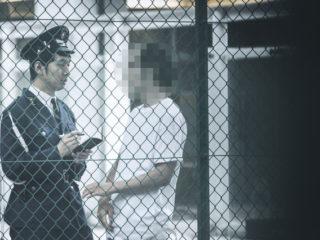 斎藤さんアプリ 通報されたら 警察