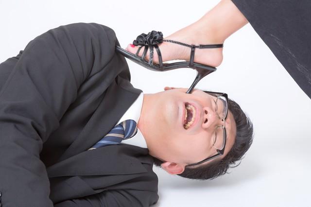 ペアーズ 評判 女性 トラブル