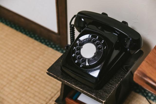 カカオトーク 電話番号 バレる 非公開