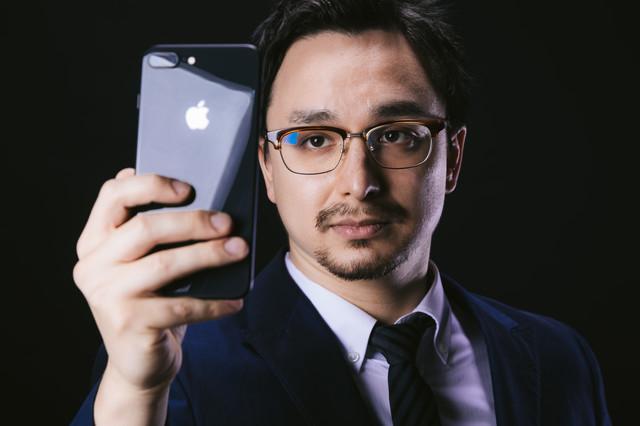 カカオトーク フォント 変更 iphone