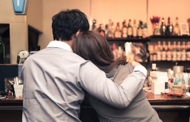 逆ナン 大阪 名所
