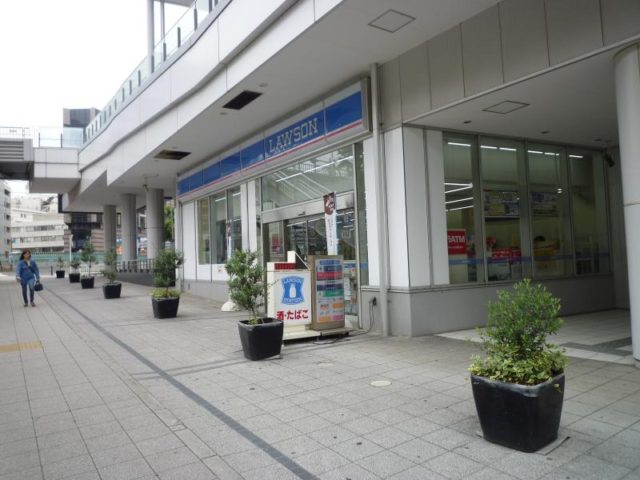 逆ナン 神奈川 名所