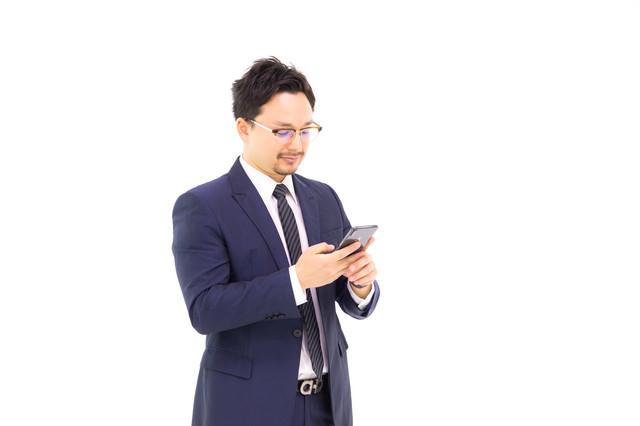 カカオトーク 録音 iphone 動画 保存方法