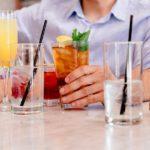 社内恋愛のきっかけは上司との飲み会が多い?