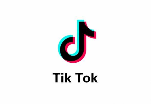 tic toc 広告 消し方 音楽