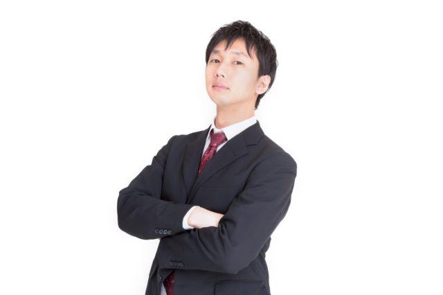 ディーラー 営業マン 恋愛