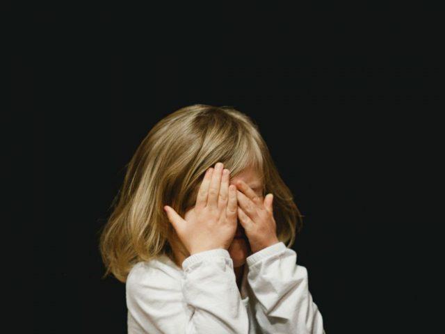 異常性癖の心理は?性癖歪む原因を徹底調査!